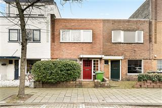 Cheribonstraat 21